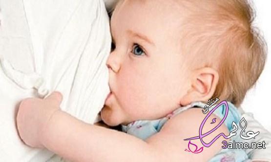 هرمون الحليب،المستويات الطبيعية لهرمون الحليب ،وظيفة هرمون الحليب ، ارتفاع هرمون الحليب ،أعراض ارتف