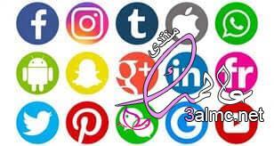 عبارات دمرت كثير من العلاقات تعرف عليها 3almik.com_13_20_160
