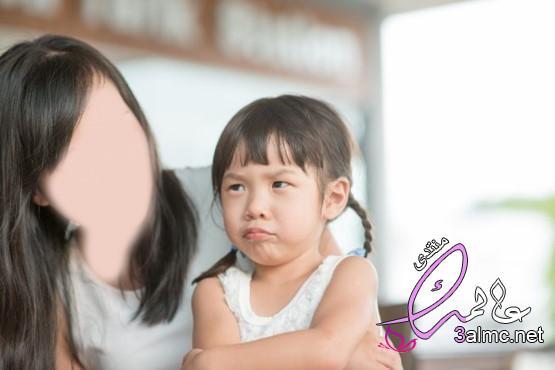 في كثير من الأحيان يمكن للأطفال تناول الأطعمة الحلوة؟