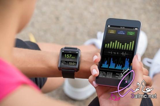 هذا هو السبب وراء حاجتك لقياس معدل ضربات القلب أثناء التمرين