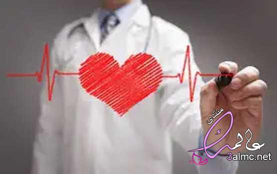 فقر الدم.. الوقاية وطرق العلاج نقل الدم 2020