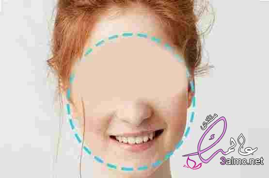 طرق تسمين الوجه طبيعيا تجميل الوجه نفخ الخدود 2020