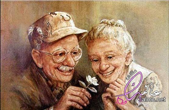 اجمل الصور المعبرة عن الحب،عبارات عن الحب،اجمل الصور المعبرة عن الحب والرومانسية،ما هو الحب الحقيقي