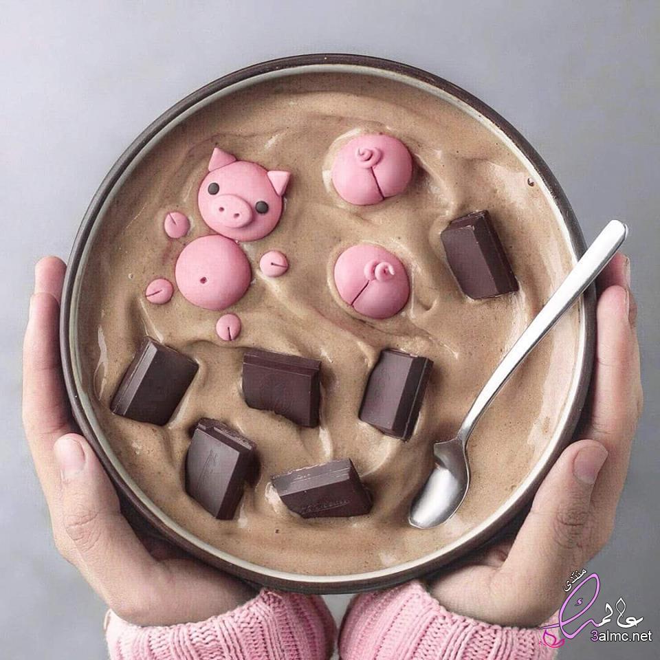 صور حلويات 2020 اجمل صور حلويات 2020 صور حلويات شهية اطباق حلى بالصور انواع الحلويات الجديدة