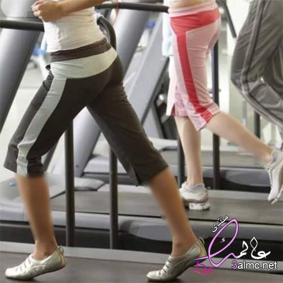 تمارين الكارديو لانقاص الوزن,تمارين كارديو للبطن للنساء,تمارين كارديو لحرق الدهون للمبتدئين