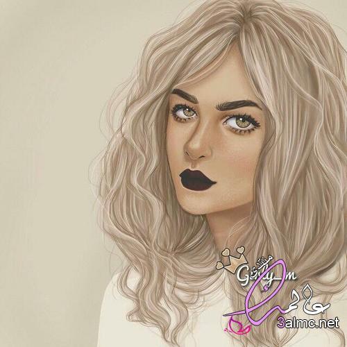 اجمل صور بنات كيوت,اجمل الصور الشخصية للبنات فيس بوك,اجمل رمزيات بنات للفيسبوك