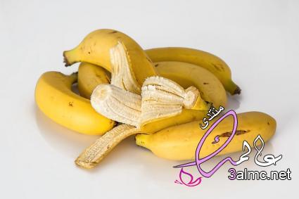 5 أطعمة قادرة على ضبط مستوى ضغط الدم لديك أهمها الشوفان والموز