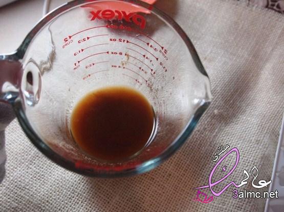 كيف تصنعين الشمع المعطر ،طريقة صنع الشمع المعطر