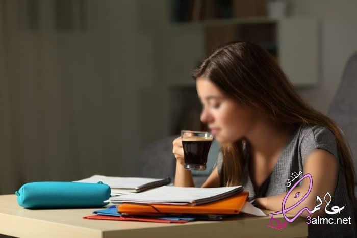 طريقة تحضير القهوة الصحية،هل تريد قهوه صحية اتبع هذة الطرق، الشرب الصحي للقهوه