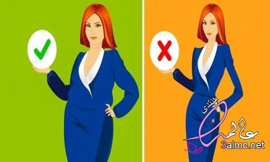 رغم الرجيم.. 5 أسباب نفسية تمنع فقدان الوزن