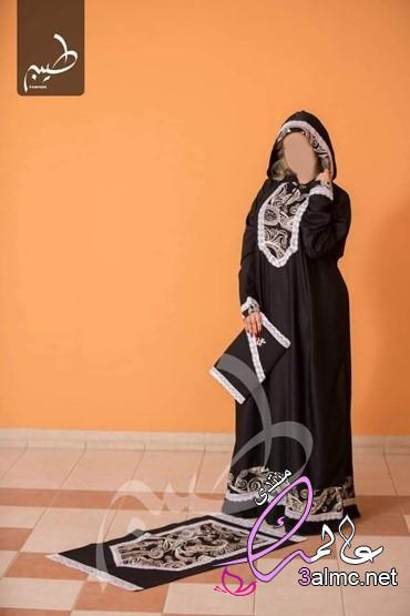 اطقم صلاة تحفة للعروس،اطقم صلاة انستقرام الرياض،طقم صلاة كامل،اطقم صلاة فاخرة 3almik.com_18_20_159