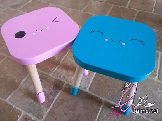 كرسى للاطفال للحضانه,مقاعد للأطفال كيوت,كرسي اطفال للجلوس,كرسي الأطفال اللطيف