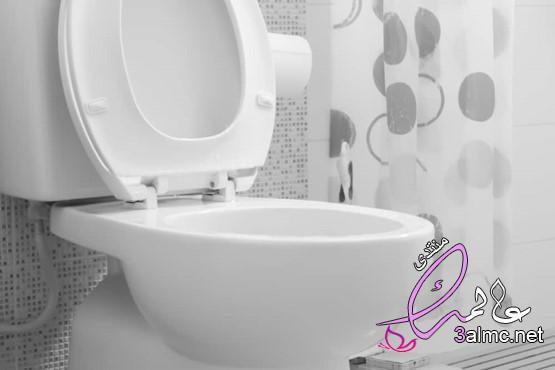 4 مشاكل صحية معرضة للظهور عند استخدام المرحاض القذر