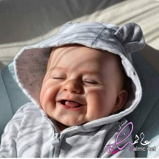 صور اجمل اطفال العالم بنات صغار و اولاد صغار ، احلى الصور للاطفال الصغار 3almik.com_19_20_159