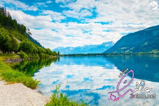 صور مناظر طبيعية رائعة خلابة جميلة و روعة