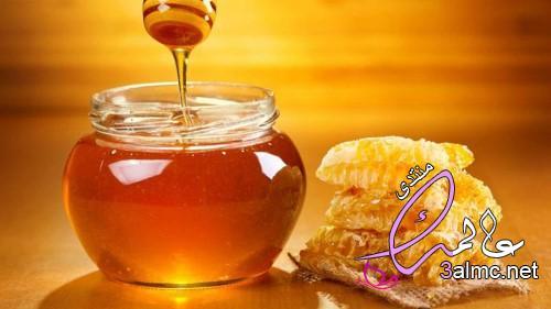 ازاي نقدر نفرق بين العسل الطبيعي والعسل المغشوش ؟
