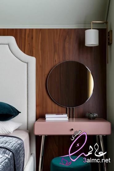 اشكال تسريحات غرف نوم 2020،تسريحات غرف نوم كلاسيك،تسريحات غرف نوم ايكيا