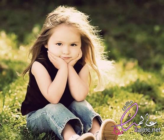 اسماء بنات مميزة ومبتكرة لأميرتك المنتظرة في 2020 أساماء انيقه للمواليد الإناث اسماء جديده2020