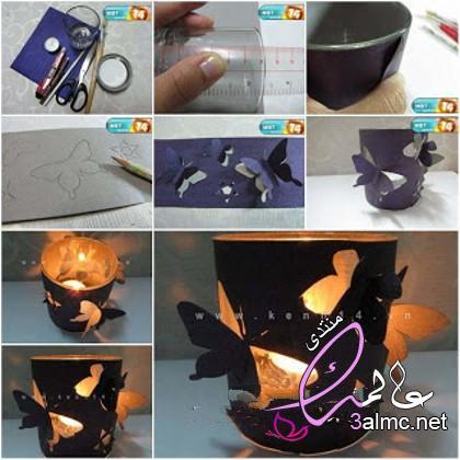 اعمال يدوية سهلة الصنع, اعمال يدوية سهلة جدا للبنات,اعمال يدوية بسيطة بالخطوات