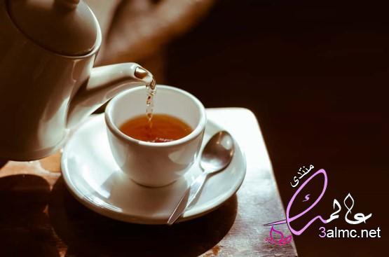 أفضل 4 خيارات من الشاي يمكنك الاستمتاع بها قبل النوم