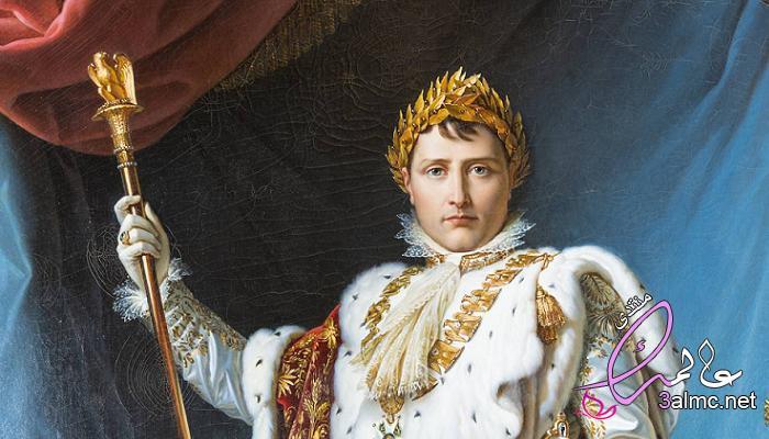 شخصيات تاريخية اوروبيةمؤثرة,شخصيات مهمة في العالم,اهم الشخصيات التاريخية