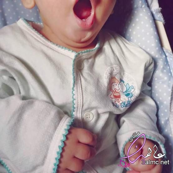 اجمل صور اطفال حديثي الولادة اثناء النوم،صور بيبى ،صور اطفال حديثى الولاده، صور مواليد جدد