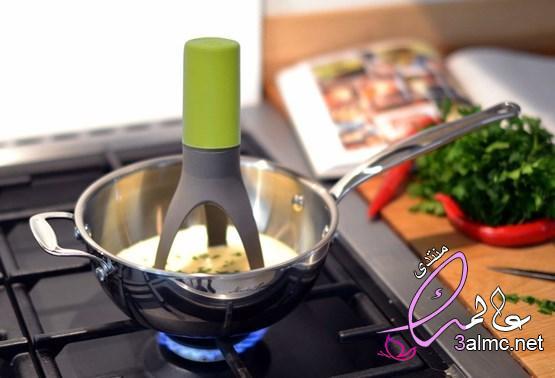 صانعة الرقائق..أدوات مطبخ مثالية ينصح بالحصول عليها 2020
