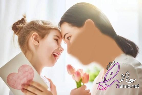 نصائح الأمهات التي يجب أن تصل للفتيات الصغيرات 2022