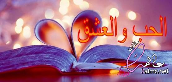 اجمل عبارات الحب والرومانسية، كلمات حب رومانسية، عبارات حب وعشق، كلمات حب قصيره وقويه