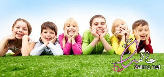 أكذوبة الطفل المثالي،هل حقًّا يوجد طفل مثالي؟