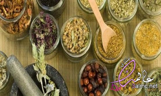 أطعمة تساعد في زيادة الوزن، طرق التسمين الطبيعية، نصائح للتخلص من النحافة المفرطة، أعشاب طبيعيّة