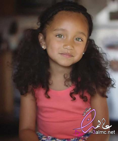 صور بيبي بشرة سمراء,بنت سمراء جميلة , صور بنات قمحية,خلفيات اطفال سمراء , بنات سمراء اطفال