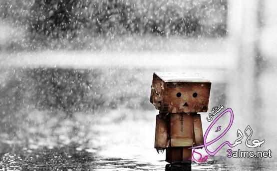 كلمات وداع الاصدقاء حزينة2020,عبارات حزينة للوداع,رسائل لفراق الأصدقاء