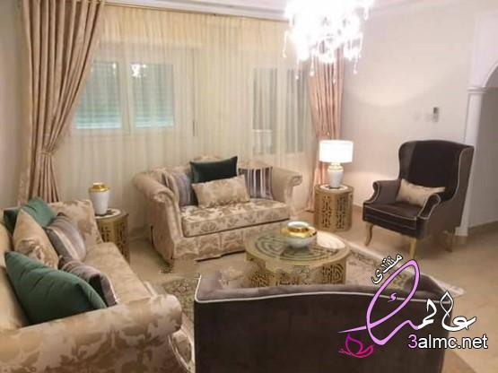 شقة عروسة وعريس,شقق عرايس مفروشة بالصور ,اجمل شقة عروسة