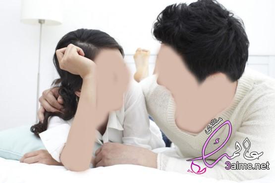 5 فوائد لعب الجنس لعلاقة أكثر رومانسية