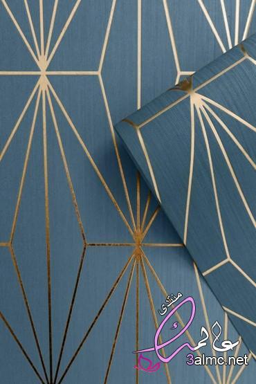 تصاميم ورق جدران،تصاميم احدث ورق حائط 3d 2020،اشكال ورق الحائط ثلاثي الأبعاد،ورق حائط تصميمات 2020