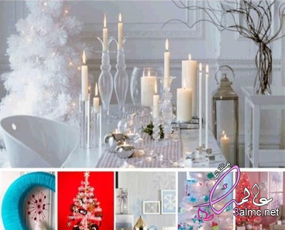 أفكار لعيد الأضحى لتزيين المنزل ،تحضيرات لعيد الأضحى مبتكرة تزين البيت في عيد الاضحى