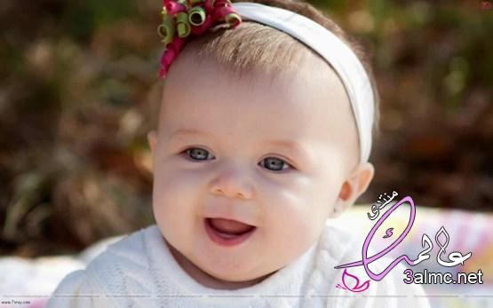 أسماء بنات عربية إسلامية تبدا بحرف الراء ومعانيها،أجمل اسماء بنات تبدا بحرف الراء