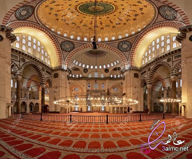 اجمل مساجد العالم بالصور,اجمل المساجد في مصر2020,اكبر مساجد العالم بالترتيب,خلفيات مساجد اسلامية2020