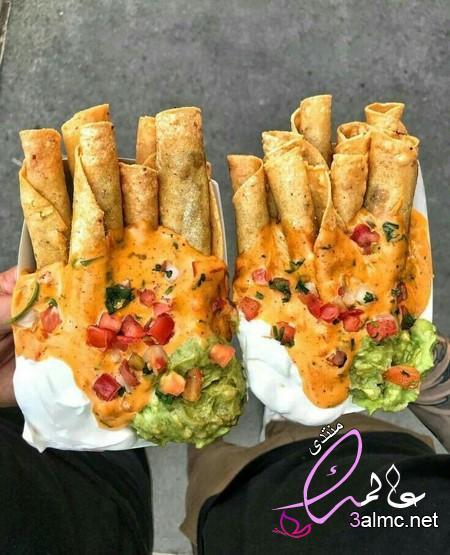 ماكولات لبنانية بالصور، صوراكلات روعه، صوراكلات شهية،بالصور اكلات شهية، اشهر الاكلات اللبنانيه