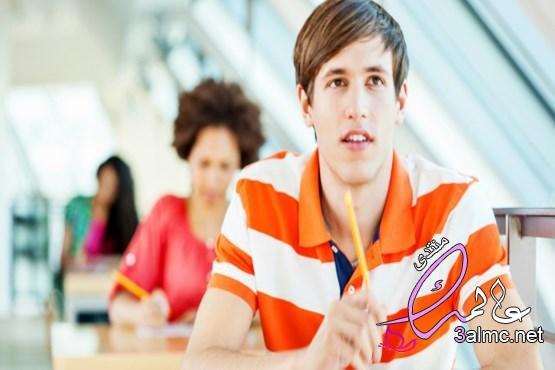 7 نصائح للمذاكرة تحول الطالب المتوسط إلى متفوق 2020