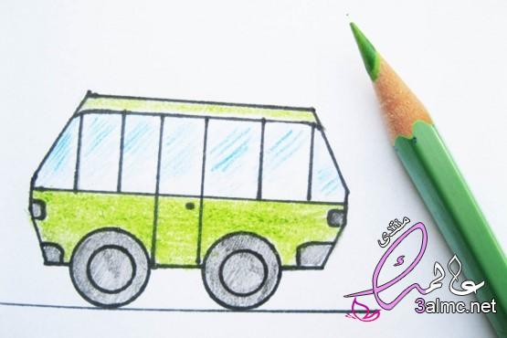 ماذا تأخذ في رحلة مع الأطفال؟
