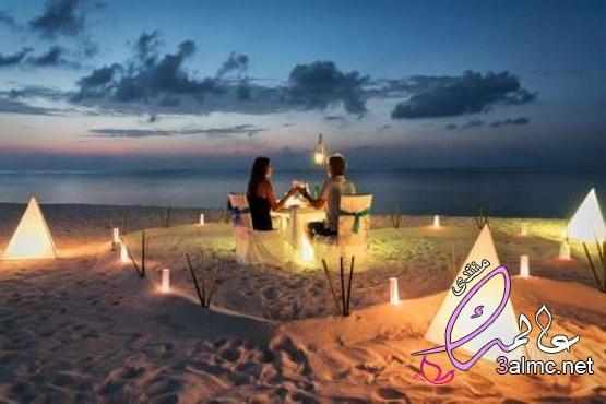 سلوكيات لتعزيز مشاعر الحب بين الأزواج