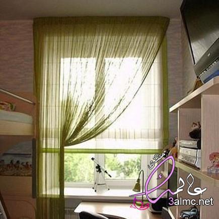 نستخدم الستائر والخيوط الشاش في الداخل،كيف أختار ستائر المنزل،الستائر موضوع في الداخل أفكار التصميم